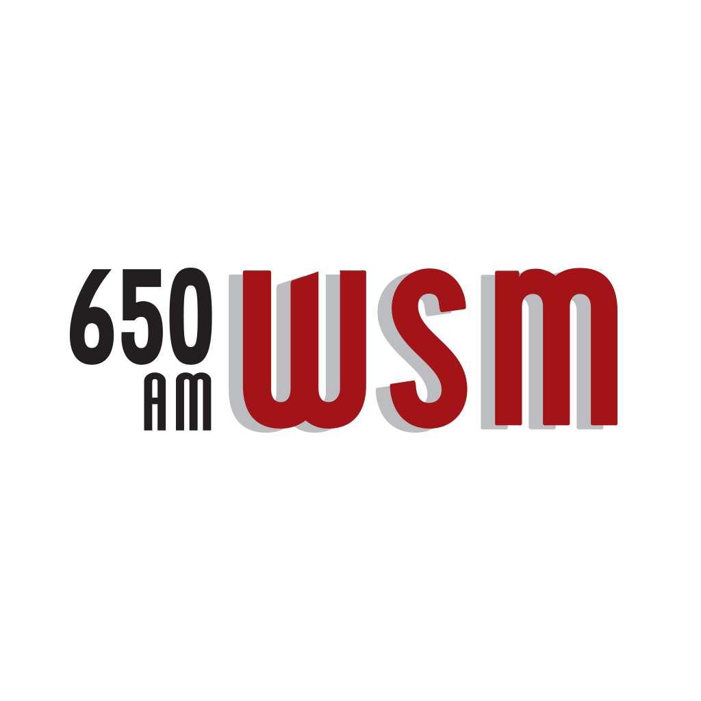 650am app radio
