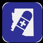 Healthy kids app logo