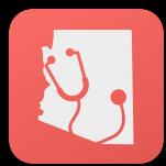 Idaz app logo