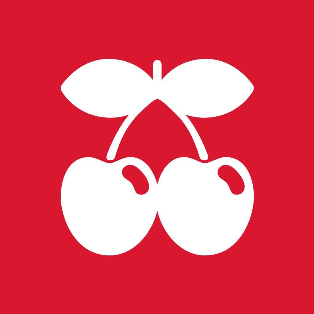 Pacha app logo