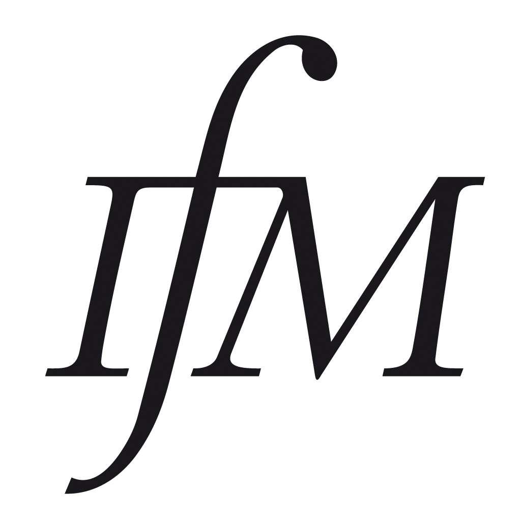 RFM app logo