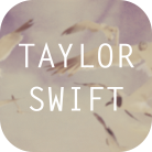 Taylor swift app logo