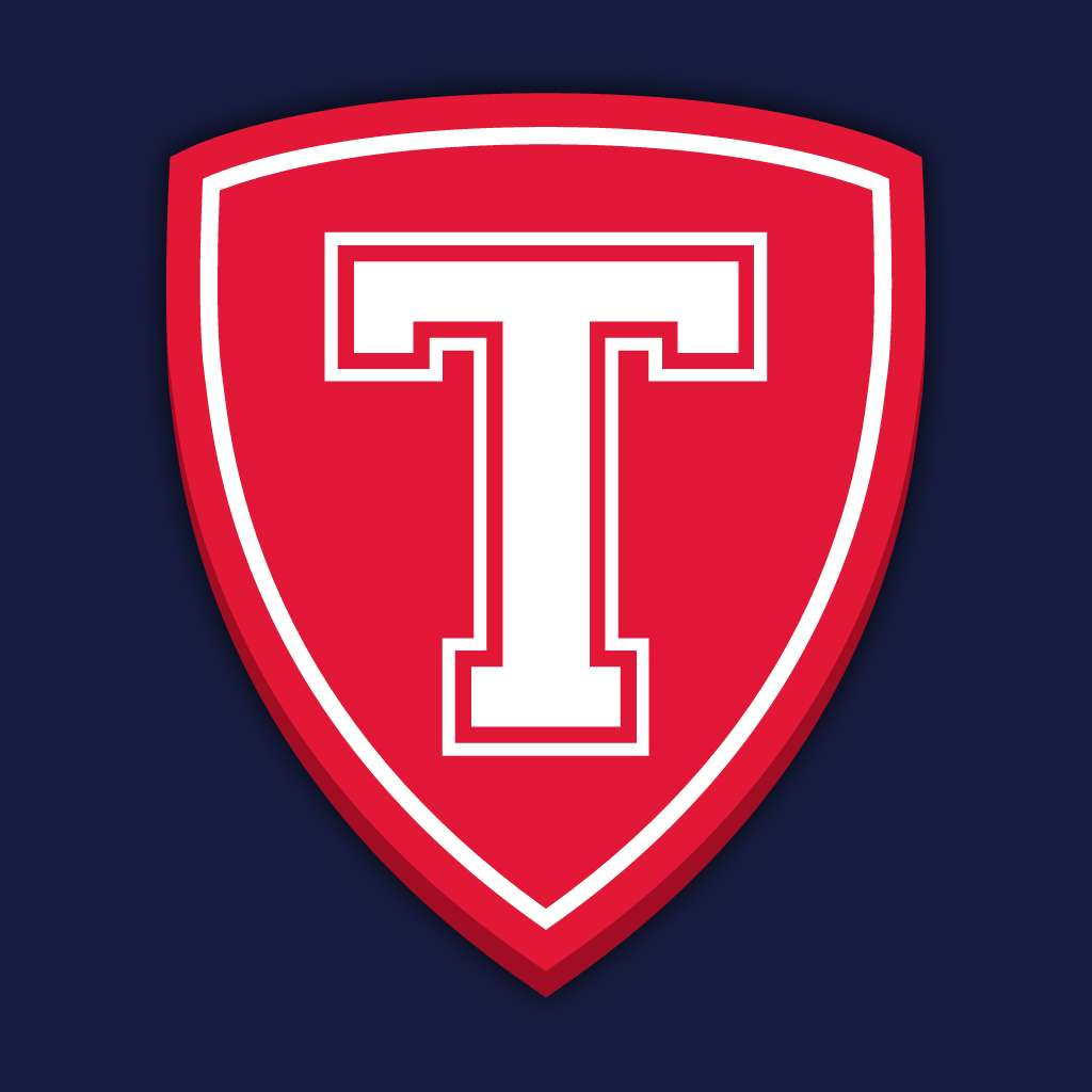 Tepper app logo
