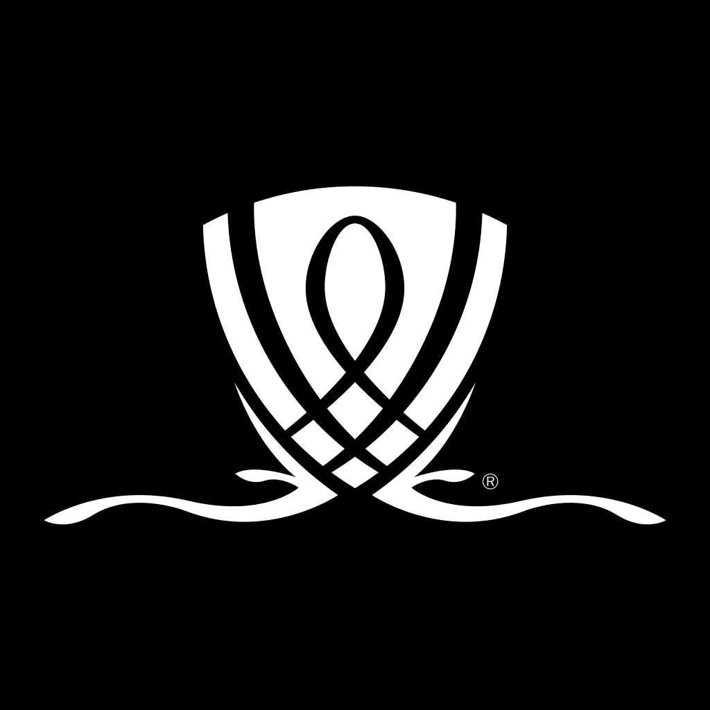 Wynn app logo
